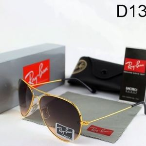 New Ray Ban Sunglasses New Products DR305 for sale